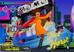Videogioco Dancing Stage Max PlayStation2 1