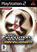 Videogioco Pro Evolution Soccer Management PlayStation2 0