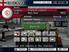 Videogioco Pro Evolution Soccer Management PlayStation2 1