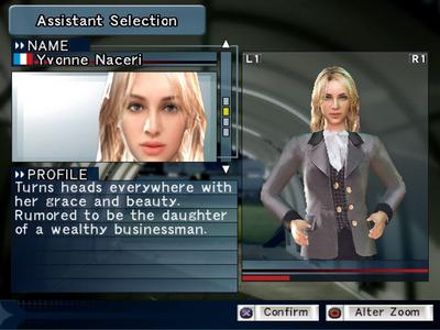 Videogioco Pro Evolution Soccer Management PlayStation2 2