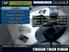 Videogioco Pro Evolution Soccer Management PlayStation2 3