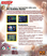 Videogioco Pro Evolution Soccer Management PlayStation2 10