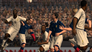 Videogioco Pro Evolution Soccer 2009 Xbox 360 7