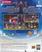 Videogioco Pro Evolution Soccer 2009 Xbox 360 10