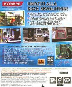 Rock Revolution - 13
