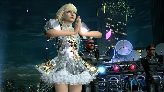 Videogioco DanceEvolution Xbox 360 1