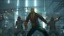 Videogioco DanceEvolution Xbox 360 2