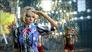 Videogioco DanceEvolution Xbox 360 4