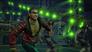 Videogioco DanceEvolution Xbox 360 6