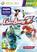 Videogioco Crossboard 7 Xbox 360 0