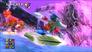Videogioco Crossboard 7 Xbox 360 1