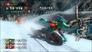 Videogioco Crossboard 7 Xbox 360 2