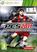 Videogioco Pro Evolution Soccer 2011 Classic Xbox 360 0