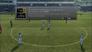 Videogioco Pro Evolution Soccer 2011 Classic Xbox 360 10