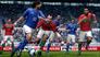 Videogioco Pro Evolution Soccer 2011 Classic Xbox 360 5