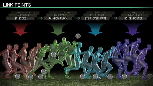 Videogioco Pro Evolution Soccer 2011 Classic Xbox 360 8