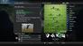 Videogioco Pro Evolution Soccer 2011 Classic Xbox 360 9