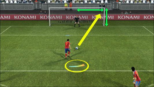 Videogioco Pro Evolution Soccer 2012 Xbox 360 8