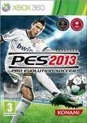 Videogiochi Xbox 360 Pro Evolution Soccer 2013