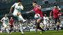 Pro Evolution Soccer 2013 - 6