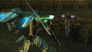 Videogioco Zone of Enders & Anubis HD Collection Xbox 360 3