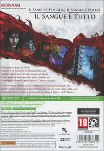 Castlevania: Lords of Shadow 2 - 11