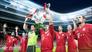 Videogioco Pro Evolution Soccer 2014 (PES) Xbox 360 2