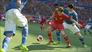 Videogioco Pro Evolution Soccer 2014 (PES) Xbox 360 6
