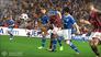 Videogioco Pro Evolution Soccer 2014 (PES) Xbox 360 7