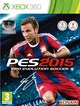 PES 2015 Pro Evolution Soccer Day One Edition