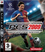 Videogioco Pro Evolution Soccer 2009 PlayStation3 0