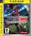 Videogioco Pro Evolution Soccer 2009 PlayStation3 0