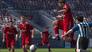 Videogioco Pro Evolution Soccer 2009 PlayStation3 2