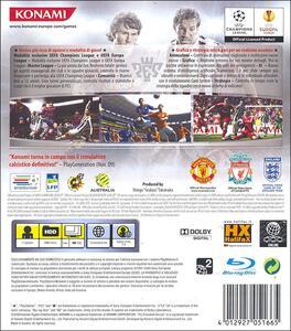 Pro Evolution Soccer 2010 - 13