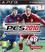 Videogioco Pro Evolution Soccer 2010 PlayStation3 0