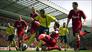 Videogioco Pro Evolution Soccer 2010 PlayStation3 2