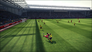 Videogioco Pro Evolution Soccer 2010 PlayStation3 4