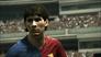 Videogioco Pro Evolution Soccer 2010 PlayStation3 6