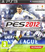 Videogioco Pro Evolution Soccer 2012 PlayStation3 0