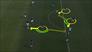 Videogioco Pro Evolution Soccer 2012 PlayStation3 6