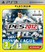 Videogioco Pro Evolution Soccer 2012 Platinum PlayStation3 0