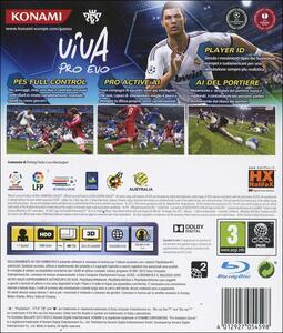 Pro Evolution Soccer 2013 - 11