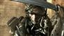 Videogioco Metal Gear Rising: Revengeance PlayStation3 2