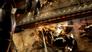 Videogioco Metal Gear Rising: Revengeance PlayStation3 3