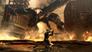 Videogioco Metal Gear Rising: Revengeance PlayStation3 5