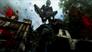Videogioco Metal Gear Rising: Revengeance PlayStation3 7