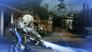 Videogioco Metal Gear Rising: Revengeance PlayStation3 9