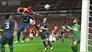 Videogioco Pro Evolution Soccer 2014 (PES) PlayStation3 4