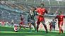 Videogioco Pro Evolution Soccer 2014 (PES) PlayStation3 5