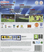 Videogioco Pro Evolution Soccer 2014 (PES) PlayStation3 10